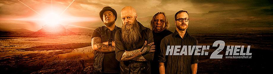 heaven2hell-band-01