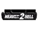 h2h_live_show_std_140