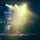 Heaven2Hell_Schlachthof  © Clemens Pierer 2014-14