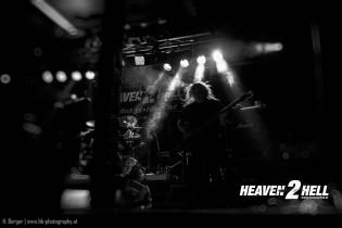 20161203-H2H-live-web-01