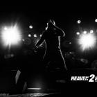 20161203-H2H-live-web-02