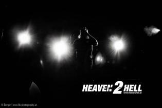20161203-H2H-live-web-03