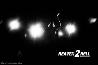 20161203-H2H-live-web-04