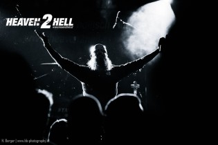 20161203-H2H-live-web-06