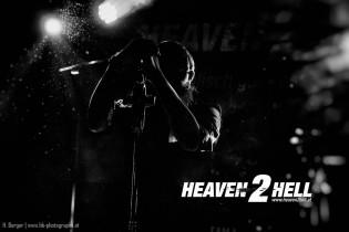 20161203-H2H-live-web-12