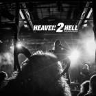 20161204-H2H-live-web-17