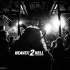 20161204-H2H-live-web-18