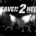 20161204-H2H-live-web-20