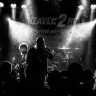 20161204-H2H-live-web-22