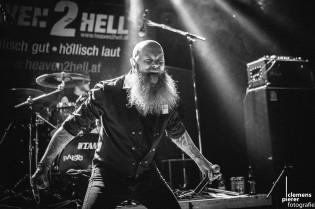 h2hschlachthof2016-18