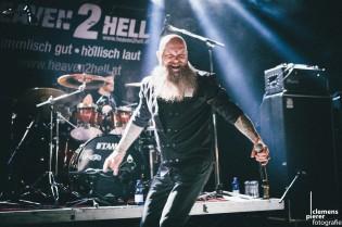 h2hschlachthof2016-5
